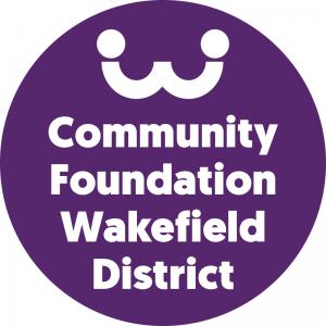 community foundation Wakefield District jobs