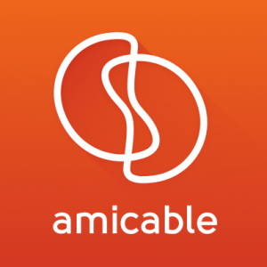 flexible careers at amicable