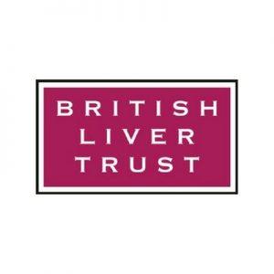 British Liver Trust Jobs