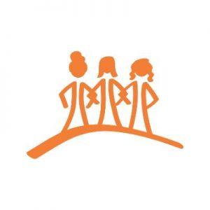 Cherie Blair Foundation Jobs