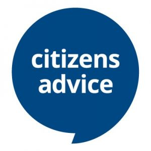 jobs at citizens advice