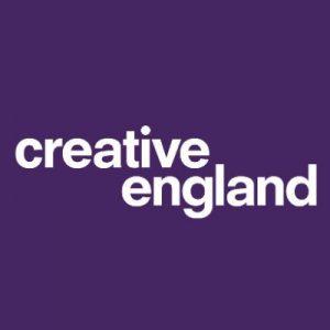 Creative England Jobs