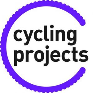 cycling jobs in the uk