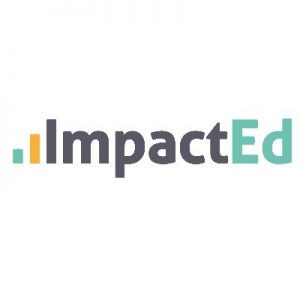 impactedED jobs