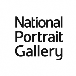 National Portrait Gallery Jobs