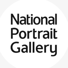 national portrait gallery are hiring