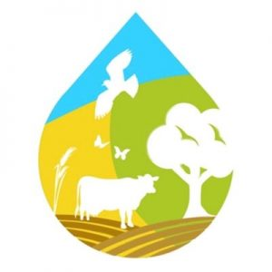 flexible jobs at nature friendly farming network