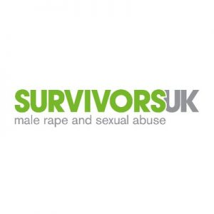 SurvivorsUK
