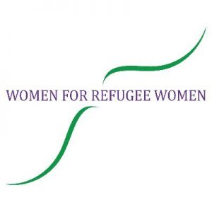 women for refugee women jobs
