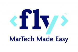 jobs at fly martech