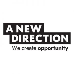 A New Direction Jobs