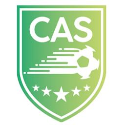 Continental Aspire Footbal Careers