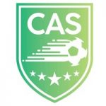 Continental Aspire Soccer