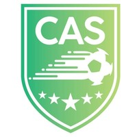 Continental Aspire Soccer Careers