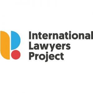 International Lawyers Project Jobs