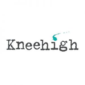Kneehigh Jobs