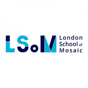 London School of Mosaic Vacancies
