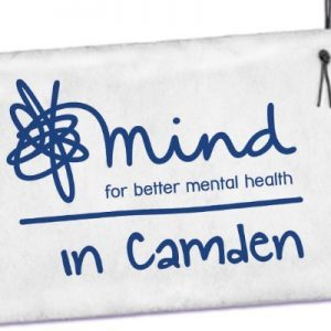 Mind in Camden Jobs