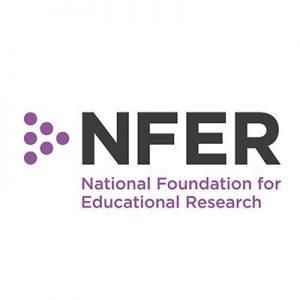 NFER Jobs