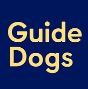 Guide Dogs for Blind Association Jobs