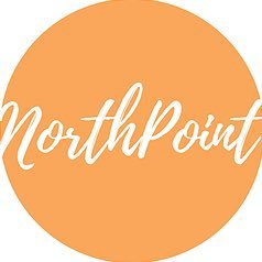 NorthPoint CIC Jobs