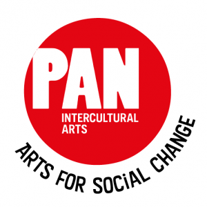 PAN Arts Vacancies