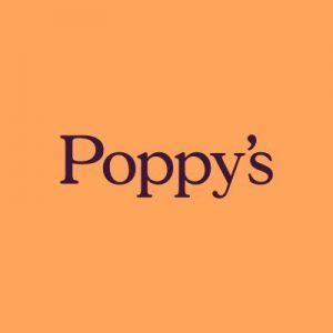 Poppy's Careers