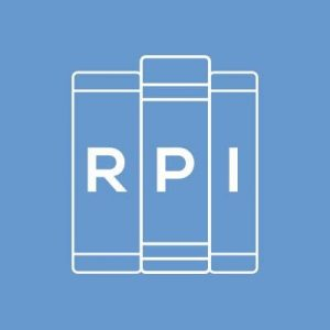 Research Publishing International Jobs