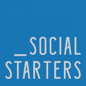 SocialStarters Jobs