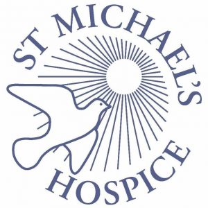 St. Michaels Hospice Jobs