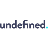 Undefined Jobs
