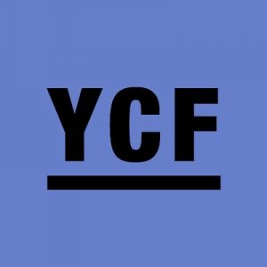Young Camden Foundation Jobs