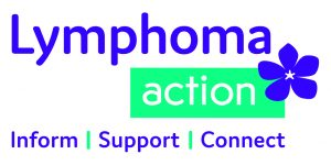 Lymphoma Action Jobs