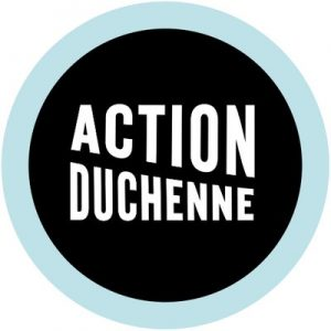 Action Duchenne Jobs