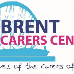 Brent Carers Centre Jobs