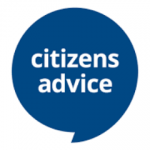 Citizens Advice Epsom & Ewell