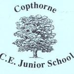 Copthorne Junior School