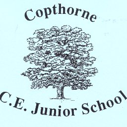 Copthorne Junior School Vacancies