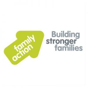 Family Action Careers