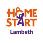 Home-Start Lambeth