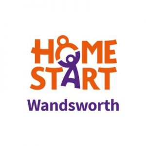 Home-Start Wandsworth Jobs
