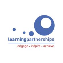 Learning Partnerships Jobs