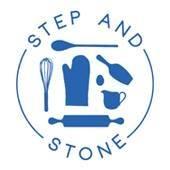 Step and Stone Bristol Jobs