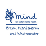 Mind in Brent, Wandsworth & Westminster
