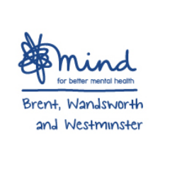 Mind, Wandsworth & Westminster Mind