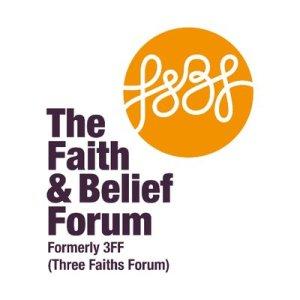The Faith & Belief Forum Jobs