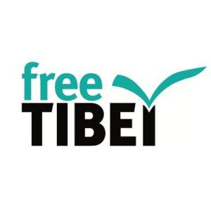 Free Tibet Jobs