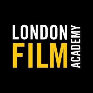 London Film Academy Jobs