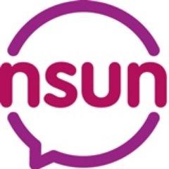 NSUN Jobs