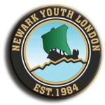 Newark Youth London